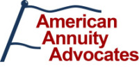 American Annuity Advocates